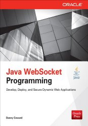 Java WebSocket Programming (Oracle Press)