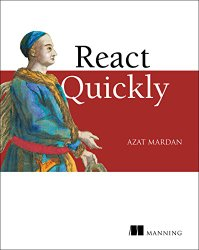 React Quickly