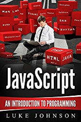 JavaScript: An Introduction To Programming