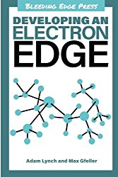 Developing an Electron Edge