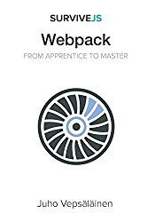 SurviveJS – Webpack: From apprentice to master