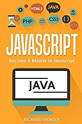JavaScript: Become A Master In JavaScript