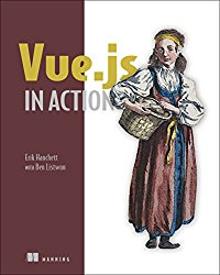Vue.js in Action