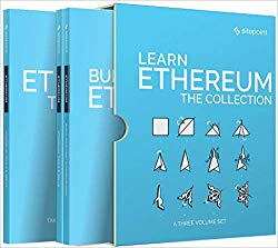 Learn Ethereum: The Collection