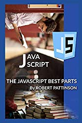 THE JAVASCRIPT BEST PARTS