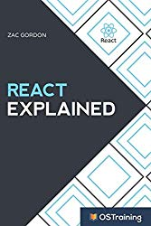 React Explained: Your Step-by-Step Guide to React